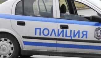 От МВР работят върху две версии относно убийството на Семко Семков