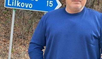 Бойко Борисов: Ще има пари за метрото