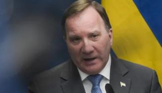 Лидерът на Швеция натри носа на ЕС: Нямаме никакви COVID мерки, а вие измирате като мухи!