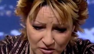 Ясновидката Николета: През октомври Бойко Борисов ще трябва да избира между смъртта и затвора!