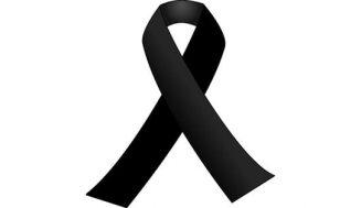 Скръбна вест: Големият Гринго почина в нелепа катастрофа (Снимки)