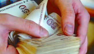 От днес по още 50 лв. на пенсионерите. От юли по 120 – кои ще ги получават?